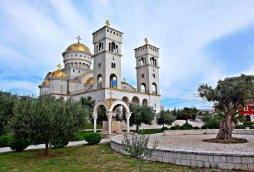 Religion in the Balkan Media Landscape: Forgotten Nuance