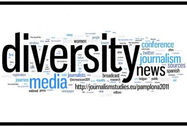 Digital Transformation and Media Diversity: Two Sides of the Same Coin