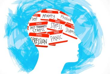 Mental Health: How Do We Avoid Stigmatisation and Normalisation?